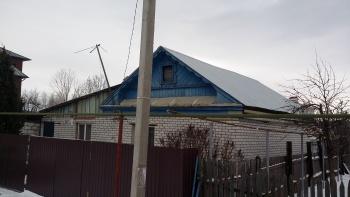 Продажа  дома Майкопская