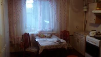 Продажа  дома Майкопская, 76.0 м² (миниатюра №3)