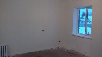 Продажа  дома Кооперативная, 125 м² (миниатюра №4)