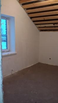 Продажа  дома Кооперативная, 125 м² (миниатюра №5)