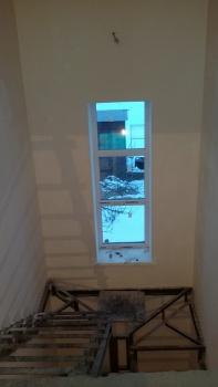 Продажа  дома Кооперативная, 125 м² (миниатюра №8)