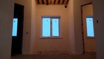 Продажа  дома Кооперативная, 125 м² (миниатюра №9)