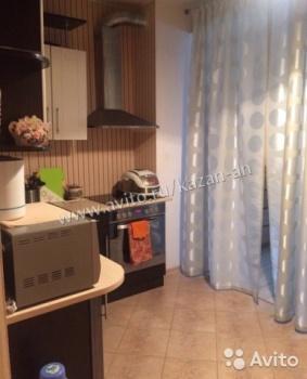 Продажа 1-к квартиры Седова 1, 44 м² (миниатюра №5)