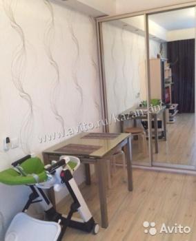 Продажа 1-к квартиры Седова 1, 44 м² (миниатюра №7)