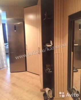 Продажа 1-к квартиры Седова 1, 44 м² (миниатюра №8)