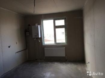 Продажа 1-к квартиры Куюки, 35.0 м² (миниатюра №5)