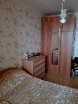 Продажа 3-к квартиры Осиново, ул. 40 лет Победы, 70.0 м² (миниатюра №2)