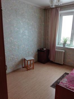 Продажа 3-к квартиры Осиново, ул. 40 лет Победы, 70.0 м² (миниатюра №3)