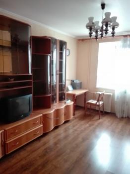 Продажа 3-к квартиры Осиново, ул. 40 лет Победы, 70.0 м² (миниатюра №5)