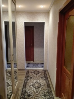 Продажа 3-к квартиры Осиново, ул. 40 лет Победы, 70.0 м² (миниатюра №6)