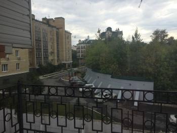 Продажа 3-к квартиры Федосеевская, 54, 120 м² (миниатюра №3)