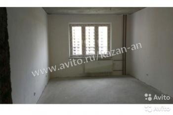 Продажа 2-к квартиры Натана Рахлина ул, 7б, 0.0 м² (миниатюра №4)