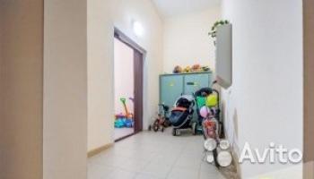 Продажа 1-к квартиры ЖК Светлый.СДАННЫЙ, 49.0 м² (миниатюра №2)