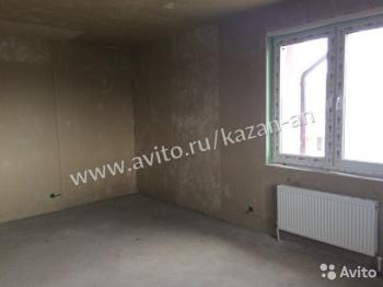 Продажа 1-к квартиры ЖК Светлый.СДАННЫЙ, 49.0 м² (миниатюра №4)