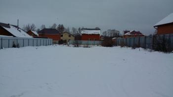 Продажа  участка Салмачинская, 10.0 сот.  (миниатюра №5)