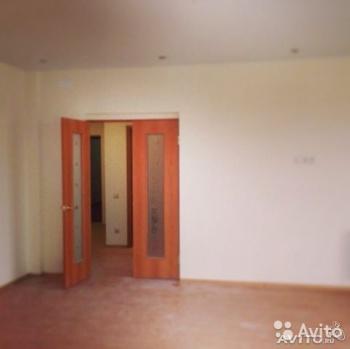 Продажа 1-к квартиры Петербургская 65 а, 60 м² (миниатюра №7)