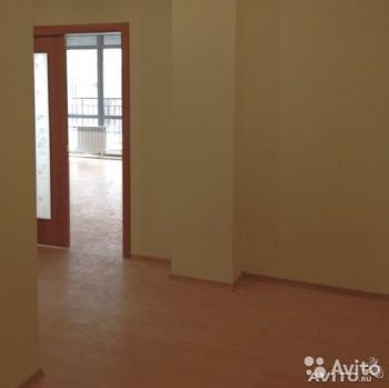 Продажа 1-к квартиры Петербургская 65 а, 60 м² (миниатюра №5)