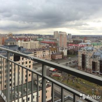 Продажа 1-к квартиры Петербургская 65 а, 60 м² (миниатюра №11)