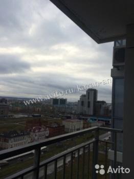 Продажа 1-к квартиры Петербургская 65 а, 60 м² (миниатюра №10)
