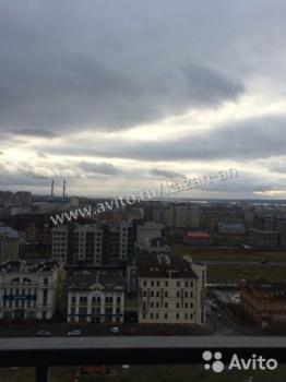 Продажа 1-к квартиры Петербургская 65 а, 60 м² (миниатюра №9)