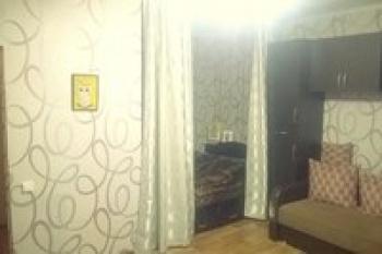 Продажа 1-к квартиры Осиново, ул. Гагарина, 8, 36.0 м² (миниатюра №1)