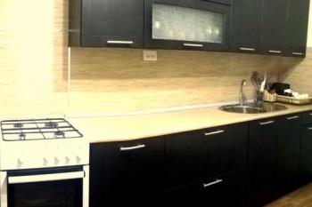 Продажа 1-к квартиры Осиново, ул. Гагарина, 8, 36.0 м² (миниатюра №2)