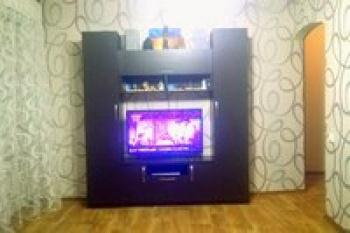 Продажа 1-к квартиры Осиново, ул. Гагарина, 8, 36.0 м² (миниатюра №4)