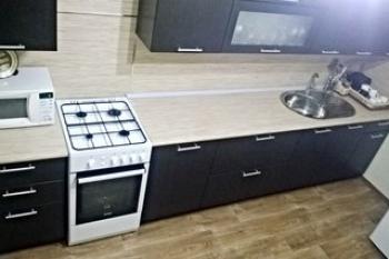 Продажа 1-к квартиры Осиново, ул. Гагарина, 8, 36.0 м² (миниатюра №6)