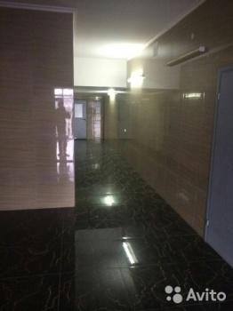 Продажа 2-к квартиры Петербургская 65 а, 65.0 м² (миниатюра №3)
