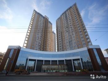 Продажа  гаража Павлюхина,110В, 14 м² (миниатюра №2)