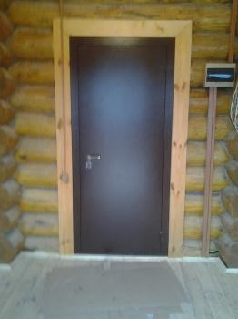 Продажа  дома Черноморская, 110 м² (миниатюра №4)