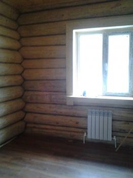 Продажа  дома Черноморская, 110 м² (миниатюра №3)