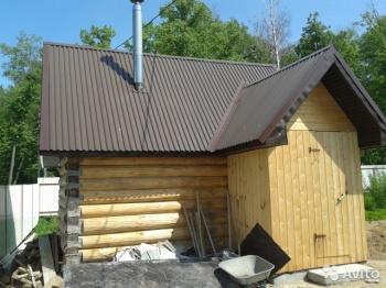 Продажа  дома Черноморская, 110 м² (миниатюра №5)