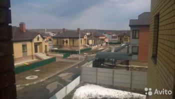 Продажа  дома Зеленая,2, 120.0 м² (миниатюра №2)