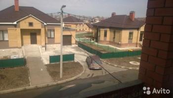 Продажа  дома Зеленая,2, 120.0 м² (миниатюра №5)
