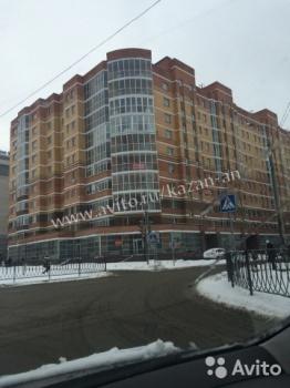 Продажа 2-к квартиры Четаева 10, 0 м² (миниатюра №2)