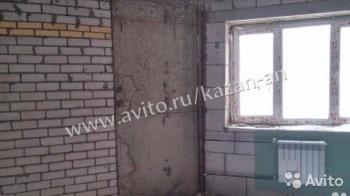 Продажа 2-к квартиры Четаева 10, 0 м² (миниатюра №3)