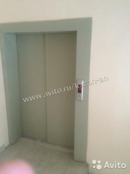 Продажа 2-к квартиры Четаева 10, 0 м² (миниатюра №4)
