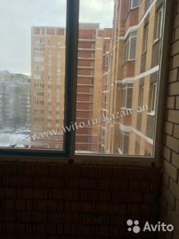Продажа 2-к квартиры Четаева 10, 0 м² (миниатюра №5)
