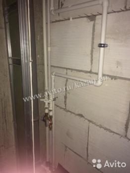 Продажа 2-к квартиры Четаева 10, 0 м² (миниатюра №6)