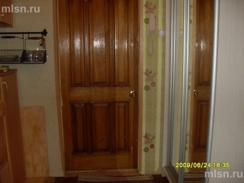 Продажа  комнаты Серп и Молот,24А, 37.0 м² (миниатюра №3)