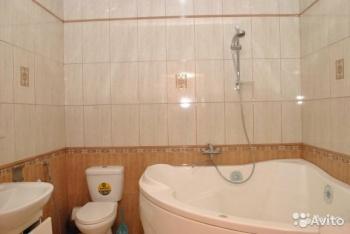 Продажа 3-к квартиры Николая Столярова,5, 117.0 м² (миниатюра №1)
