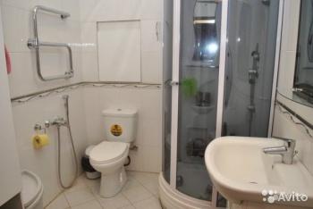 Продажа 3-к квартиры Николая Столярова,5, 117.0 м² (миниатюра №2)