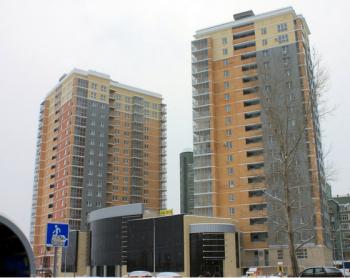 Продажа 3-к квартиры Ямашева, 103 а, 67.0 м² (миниатюра №1)