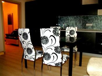 Продажа 3-к квартиры Ямашева, 103 а, 67.0 м² (миниатюра №4)