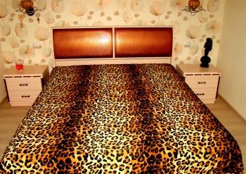 Продажа 3-к квартиры Ямашева, 103 а, 67.0 м² (миниатюра №5)