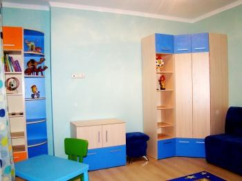 Продажа 3-к квартиры Ямашева, 103 а, 67.0 м² (миниатюра №7)