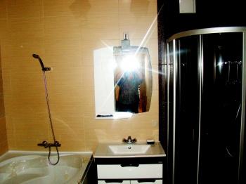 Продажа 3-к квартиры Ямашева, 103 а, 67.0 м² (миниатюра №8)