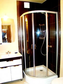Продажа 3-к квартиры Ямашева, 103 а, 67.0 м² (миниатюра №9)