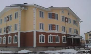 Продажа 1-к квартиры квартал 4 , дом 4, 49 м² (миниатюра №1)